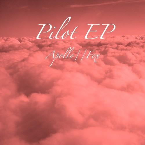 Apollo - Simple (Original Mix)