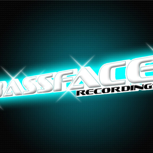 D-Core & Stu Infinity - Left For Dead AVAILABLE NOW ON BASSFACE RECS!!