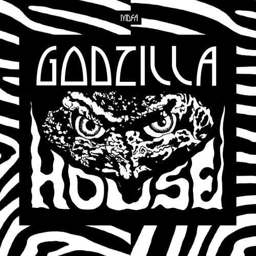 02 - MDSA - GODZILLA HOUSE PART I
