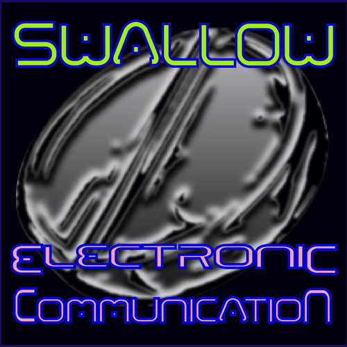 Swallow (Original Mix)