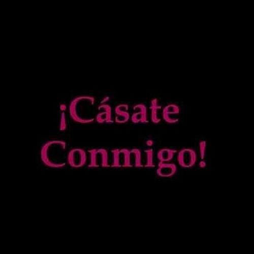 Pumba Lopez'  Casate Conmigo' (Previu)
