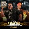Download 3-Homenaje A Fernandito VIllalona- Areacero