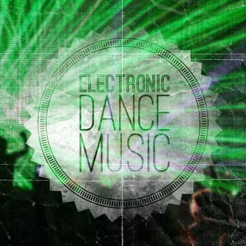 Star Tattooed- Make Me High (Dj Tranceponder remix)