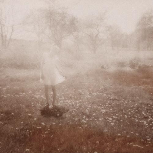 Ghost Dancer Pt. II