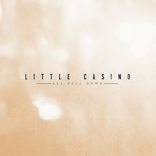 Little Casino: Bow and Arrows