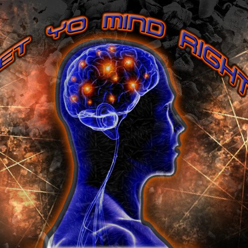 Get Yo Mind Right - Giftid Mindz Ft Choppa Clique and Playboy The Beast