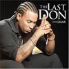 Don Omar  - Dale Don Dale [Remix Acapella By DjErik Net]