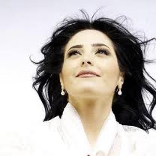 Abeer Nehme - Faha L Chaza   عبير نعمه - فاح الشذا