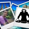 RAM JAANE (TAMIL DHOL MIX) DJ BALAN