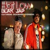 "BlockStarz.Tv | Blak Jap ft. Dickward Codgers - ""Hat Low"" @MrCodgers"
