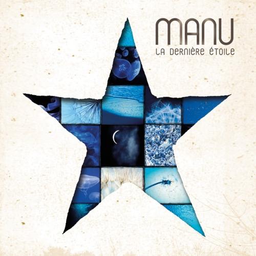 Manu - J'attends l'heure extrait - sortie album le 8 avril 2013 (Tekini Records)