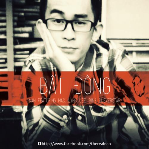Bat Dong ft MAC, Lynk Lee, Binz & CleverStar