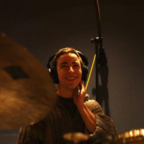 Ian Wright @ Jazz FM 91