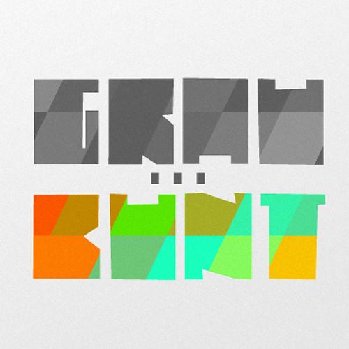 Mr. Prigg x Vit-Armin B x Casey - Grau/Bunt (mrpschillz Remix)