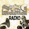 The Swing Bot Mix @ The Electro Swing Revolution Radio 23.02.13