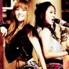 Jessica & Krystal - Butterfly [To The Beautiful You OST]