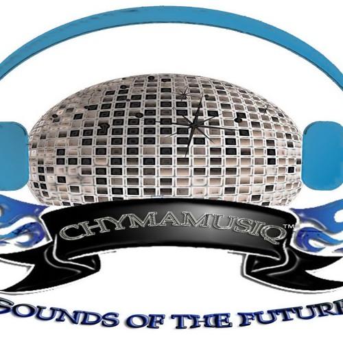 Chymamusique - Soul In Me #Sample