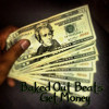 Baked Out Beats - Get Money (Instrumental)