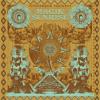 Psychemagik presents Magik Sunrise Promo Mini Mix