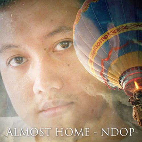 Almost Home (Encore) - Ndop