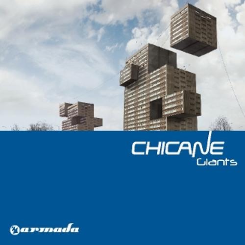 UK - ChicaneMusic