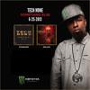 Tech N9ne Feat T-Pain - B.*.T.C.H.