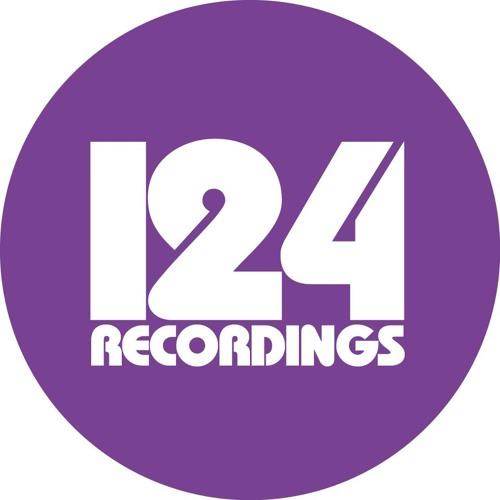 "JANERET-'NY FLAVOR'-'DUBBLE DUBS' EP( 124 RECORDINGS) -12"" VINYL ONLY"