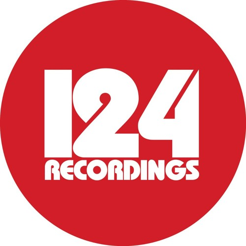 """4):ROSENHAFT '1992' 'UNDERGROUND FREQUENCIES' EP-FORTHCOMING 124 RECORDINGS 12"""" VINYL ONLY"""