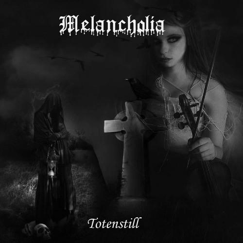 Melancholia - Faulheit