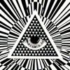 All Eyes On Me - Instrumental (Shorty still a thug)
