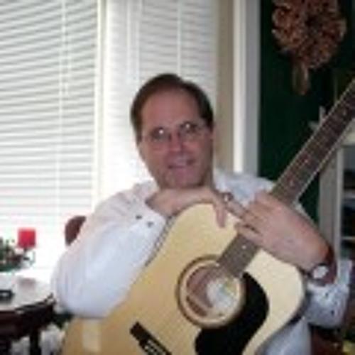 Cielito Lindo (Spanish acoustic