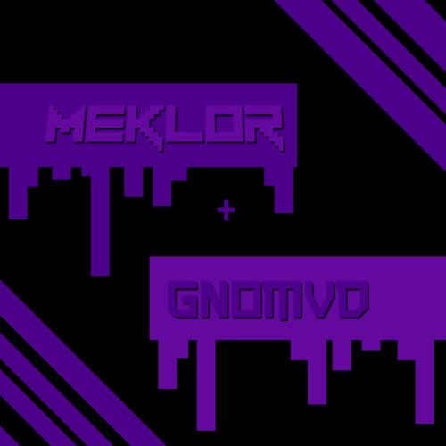 Suzanne Vega - Tom's Diner (Gnomvd & Meklor Remix) [WIP]