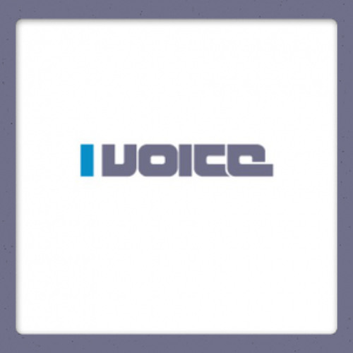 IBIZA VOICE Interview + Podcast mixed by NHAN SOLO