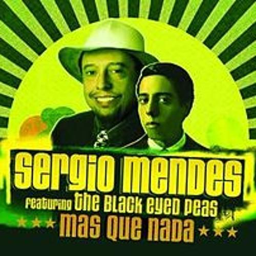 Sergio Mendes - Mas Que Nada (remake in Fruity Loops 10 by Filip Galevski) Mp3 (320kbps)