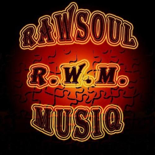 RawSoul Experience Vol 1
