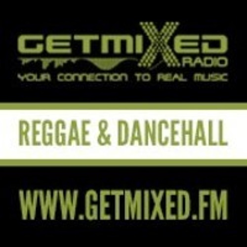 WICKED SELECTAZ - GETMIXED RADIO - 14-03-2013 -  DJ CAPITOL J WICKED SELECTION