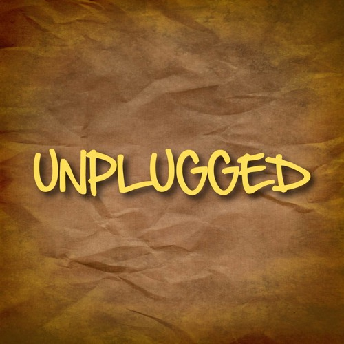 Now it's the Time (unplugged version)