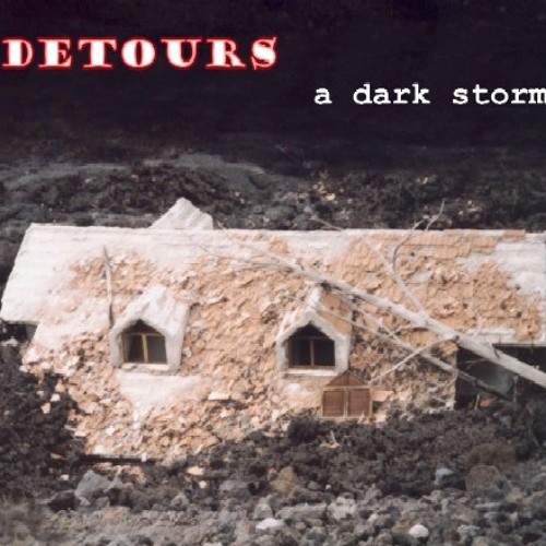 A Dark Storm album sampler