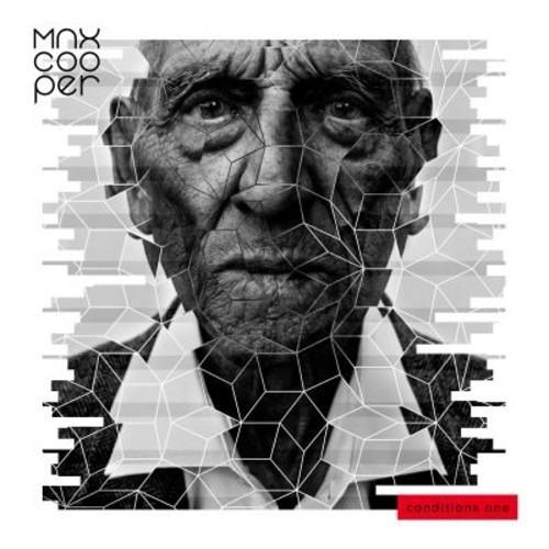 Max Cooper Feat. Braids - Pleasures (Unique Repeat rmx)