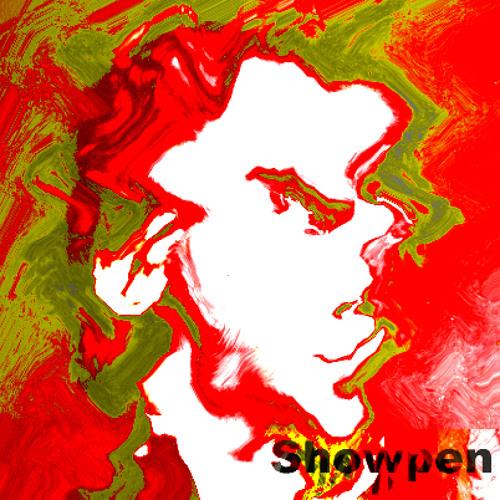 SHOWPEN (Preview)