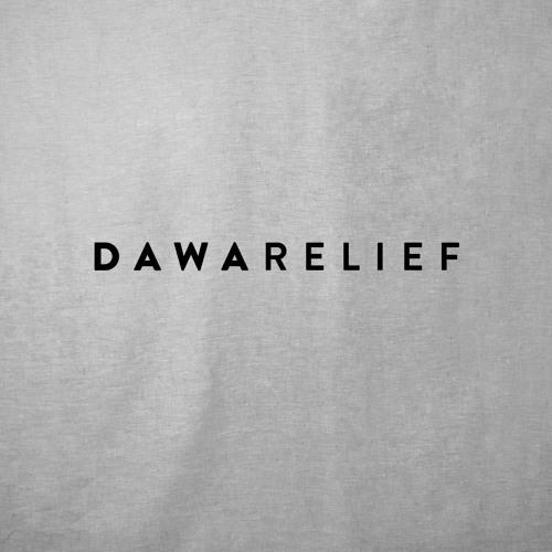 DAWA - Relief (Maur Due & Lichter Remix)