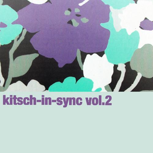 ESL065 Kitsch-in-Sync Vol. 2 (excerpts)