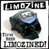 Limozine Gemini Jones