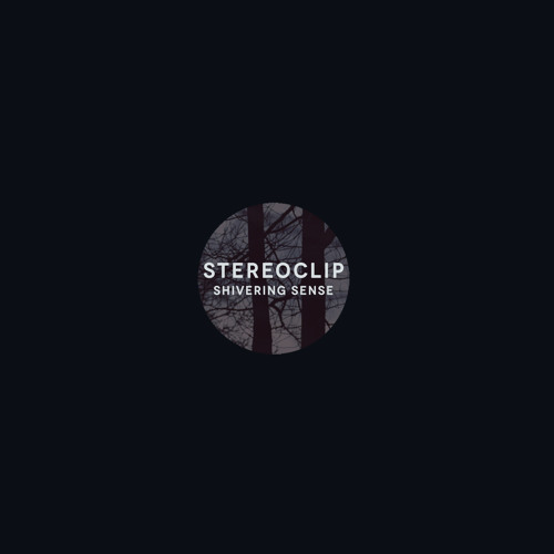 Stereoclip