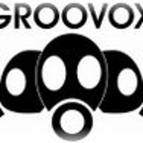 Groovox - Speechfire (Album Version)