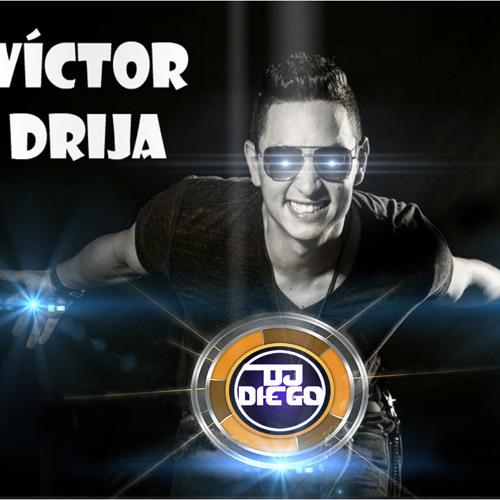 VICTOR DRIJA - DJ DIEGO - AMANECER