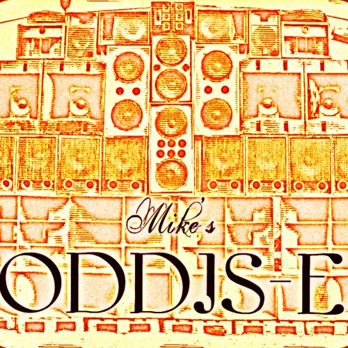 Absynth (Nasty) - Mike's Oddis-E