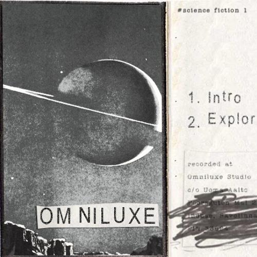 Omniluxe - Exploration