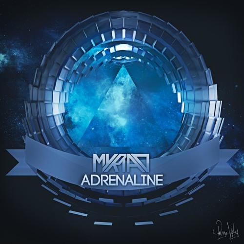 Myriad - Adrenaline (Original Mix) [Prime Volta Free Release] ©