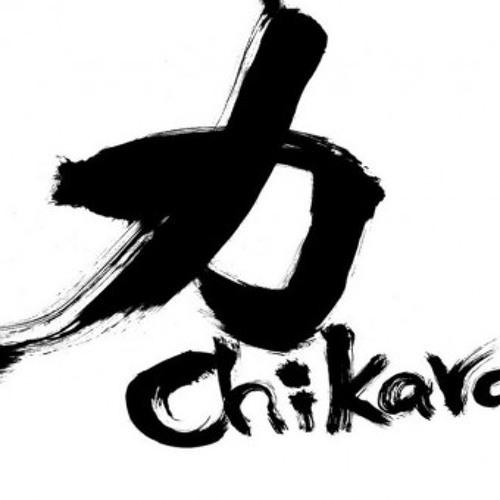 SkyFlair - chikara (Original Mix)